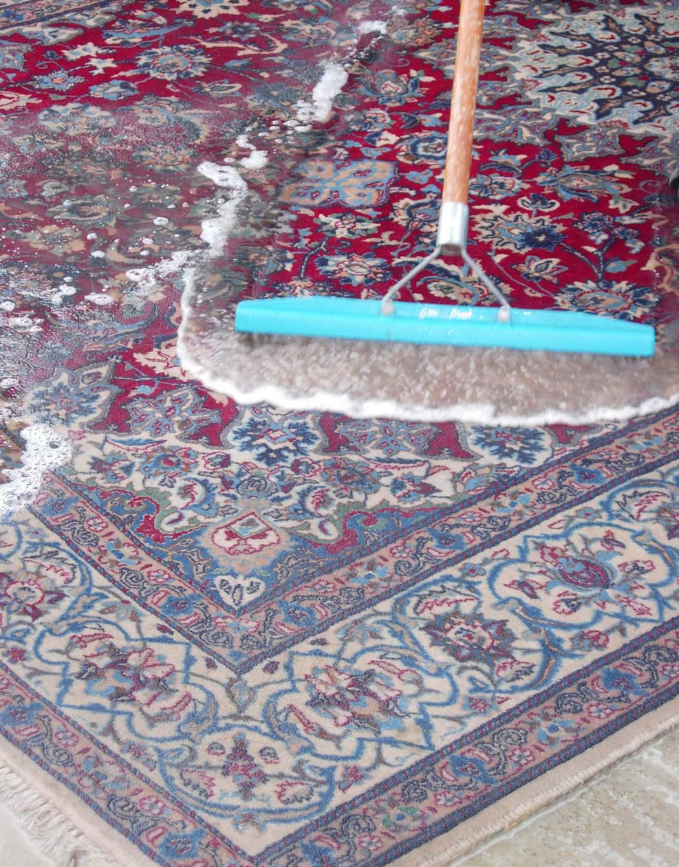 Northern Va Rugs Carpet Cleaning