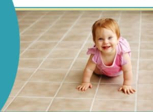 Tile Cleaning Leesburg VA