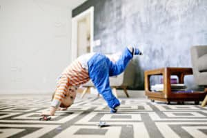 carpet cleaning services va